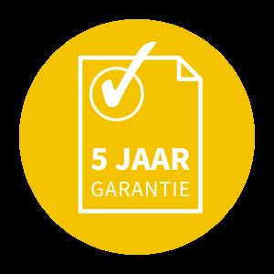 300_garantie_geel.png